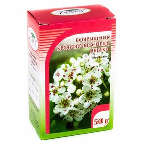 Купить цветы боярышника в аптеке подарок день рождения мужчине кра
