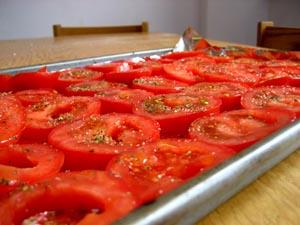 Рецепт шашлычного кетчупа в домашних условиях