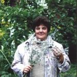 Мария Ермолаева, автор статьи