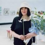 Э. Щеглова