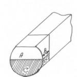 Рисунок 5.1