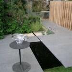 малые архитектурные формы в садовом дизайне