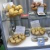 Сорта картофеля. АгроРусь 2011