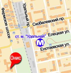 Фирма Онис (Техноторф) СПб - Грунты на основе торфо-песчаных смесей
