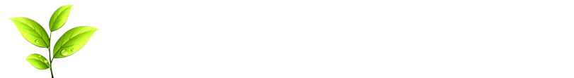 Питомник многолетних декоративных растений Александровский сад